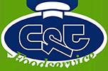 CT-foodservice eShop